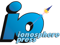 About Ionosphere Press