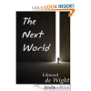 The Next World – short story collection – supernatural