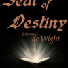 Seat of Destiny – short story – supernatural