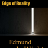 Edge of Reality – short story collection – supernatural