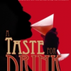 A Taste for Drink – non-fiction – bartending