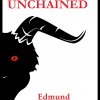 Krampus Unchained – novella – horror