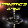 SPACEFARER Fanatic's Bane – novel – sci-fi adventure