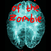 Mind of the Zombie – short story