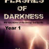 Flashes of Darkness – Year 1