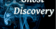 Tonight, on Ghost Discovery – short story