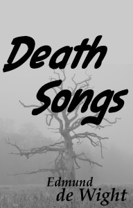 Death Songs