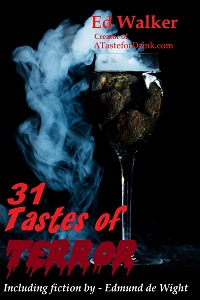 http://www.dreamstime.com/royalty-free-stock-photo-smoking-wine-glass-image14193825