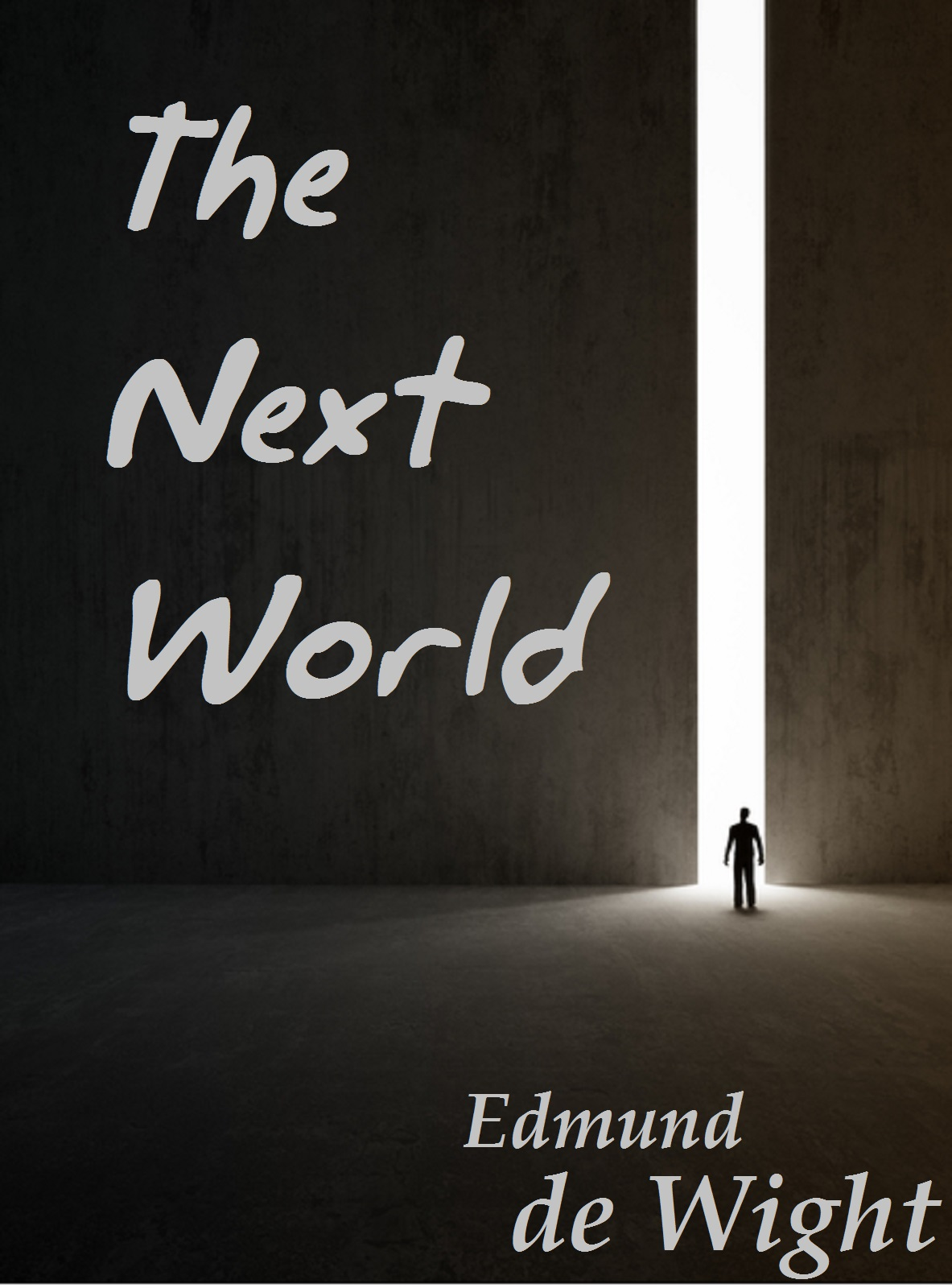 The Next World